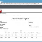 web-optometry-print-12800