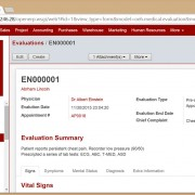 web-paziente-referto-1280