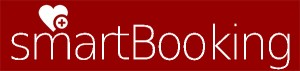 smartBooking_600